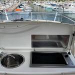 Prestige 50 fly 16 | Jacht makelaar | Shipcar Yachts