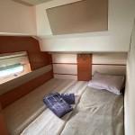 Prestige 50 fly 17 | Jacht makelaar | Shipcar Yachts