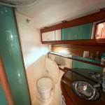 Prestige 50 fly 18 | Jacht makelaar | Shipcar Yachts
