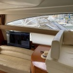 Prestige 50 fly 19 | Jacht makelaar | Shipcar Yachts