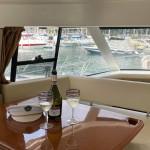 Prestige 50 fly 22 | Jacht makelaar | Shipcar Yachts