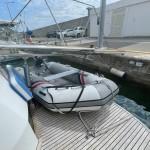 Prestige 50 fly 23 | Jacht makelaar | Shipcar Yachts