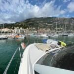 Prestige 50 fly 24 | Jacht makelaar | Shipcar Yachts