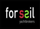 For Sail Yachtbrokers (23-3-2018) | Boten kopen | Jachten verkopen | Botengids.nl