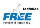 Free Technics | Boten kopen | Jachten verkopen | Botengids.nl