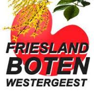 Friesland Boten Westergeest (betaald) | Boten kopen | Jachten verkopen | Botengids.nl