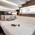 Prestige 630 S 5 | Jacht makelaar | Shipcar Yachts
