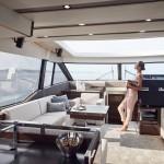 Prestige 630 S 3 | Jacht makelaar | Shipcar Yachts