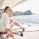 Prestige 630 S 9 | Jacht makelaar | Shipcar Yachts