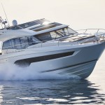 Prestige 630 S 0 | Jacht makelaar | Shipcar Yachts