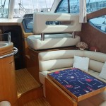 Galeon  390 HT 2   Jacht makelaar   Shipcar Yachts