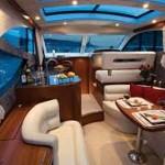 Galeon  390 HT 13 | Jacht makelaar | Shipcar Yachts