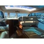 Galeon  390 HT 8 | Jacht makelaar | Shipcar Yachts