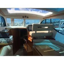 Galeon  390 HT | Jacht makelaar | Shipcar Yachts