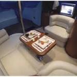 Galeon  390 HT 9 | Jacht makelaar | Shipcar Yachts