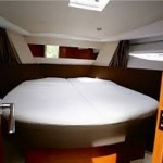 Galeon  390 HT 10 | Jacht makelaar | Shipcar Yachts