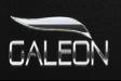 Galeon Motor Yachts(11-12-14) | Boten kopen | Jachten verkopen | Botengids.nl