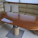 Azimut 42 Fly 17 | Jacht makelaar | Shipcar Yachts