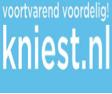 George Kniest Boat Equipment (14-12-2017)   Boten kopen   Jachten verkopen   Botengids.nl