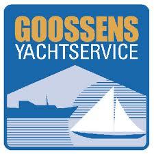 Goossens Yachtservice (13-11-2015) | Boten kopen | Jachten verkopen | Botengids.nl
