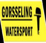 Gorsseling Watersport | Boten kopen | Jachten verkopen | Botengids.nl