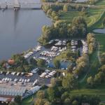 Jachthaven de Hanze | Boten kopen | Jachten verkopen | Botengids.nl