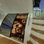 Pearl 55 3 | Jacht makelaar | Shipcar Yachts