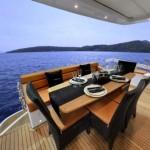 Pearl 55 4 | Jacht makelaar | Shipcar Yachts