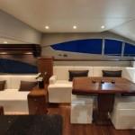 Pearl 55 5 | Jacht makelaar | Shipcar Yachts