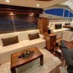Pearl 55 7 | Jacht makelaar | Shipcar Yachts