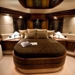 Pearl 55 8 | Jacht makelaar | Shipcar Yachts