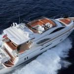 Pearl 55 0 | Jacht makelaar | Shipcar Yachts