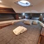 Pearl 55 9 | Jacht makelaar | Shipcar Yachts