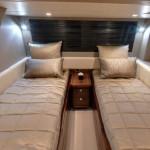 Pearl 55 10 | Jacht makelaar | Shipcar Yachts