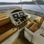 Pearl 55 2 | Jacht makelaar | Shipcar Yachts