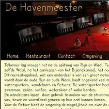 Eet en Drinklokaal De Havenmeester (29-8-18)   Boten kopen   Jachten verkopen   Botengids.nl