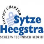 Yachtcharter Sytze Heegstra | Boten kopen | Jachten verkopen | Botengids.nl