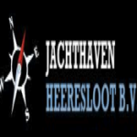 Jachthaven Heeresloot | Boten kopen | Jachten verkopen | Botengids.nl
