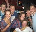 Het Wapen van Andijk (02-09-2015) | Boten kopen | Jachten verkopen | Botengids.nl