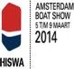 Nieuws: Veel innovatie op HISWA Amsterdam Boat Show 2014 | Boten kopen | Jachten verkopen | Botengids.nl