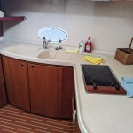Azimut 42 Fly 19 | Jacht makelaar | Shipcar Yachts