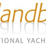 Hollandboat (betaald) | Boten kopen | Jachten verkopen | Botengids.nl