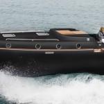 Gulliver Yachts BV | Boten kopen | Jachten verkopen | Botengids.nl