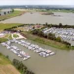 Watersport vereniging Hoogeerd | Boten kopen | Jachten verkopen | Botengids.nl