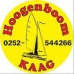 Hoogenboom Kaag Botenverhuur | Boten kopen | Jachten verkopen | Botengids.nl