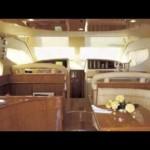 Carnevali 155 7 | Jacht makelaar | Shipcar Yachts
