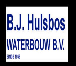 B.J. Hulsbos Waterbouw BV (4-7-18) | Boten kopen | Jachten verkopen | Botengids.nl