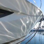 Prestige 500 Fly 2 | Jacht makelaar | Shipcar Yachts