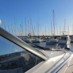 Prestige 500 Fly 1 | Jacht makelaar | Shipcar Yachts