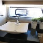 Prestige 500 Fly 8 | Jacht makelaar | Shipcar Yachts